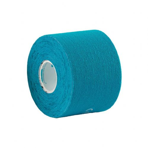 Ultimate Performance Kinesiology Tape Roll - Blue